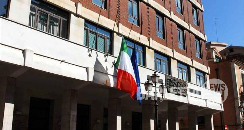 Ufficio Casa Barletta : Barletta news24 27 08 2018 13:25:00 fitto casa 2016
